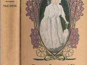 'Aunt Jane's Nieces' ('Las sobrinas Jane'), Edith Dyne