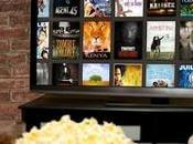 Estrenos Netflix Octubre Latinoamerica