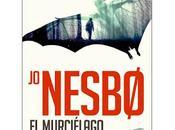 Murciélago Nesbo