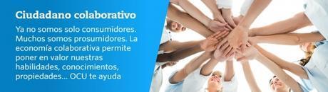 abre portal apoyo ciudadano colaborativo