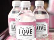 Botellas Agua Personalizadas