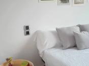 esencia árabe para dormitorio