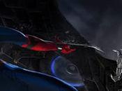 planes para secuela 'Spider-Man: Homecoming'