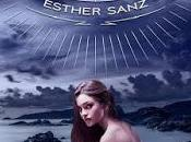 Reseña: amor isla, Esther Sanz