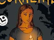Reseña: Coraline Neil Gaiman (Novela gráfica)