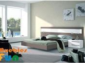 Ideas para decorar dormitorio matrimonio diseño