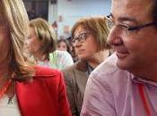 PSOE regalará once votos para hacer presidente Rajoy
