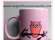 café para despedir lunes...?