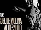Miguel Molina Desnudo, Pura Magia