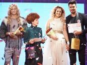 Wella Professionals elige finalistas españoles para Trend Vision Awards 2016