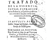 médico libro 1600