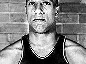 primer jugador negro historia Draft