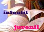 "NOVIEMBRE ""Mes novela infantil juvenil"""