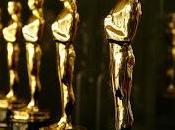 PELÍCULAS PRESELECCIONADAS OSCAR MEJOR FILM HABLA INGLESA (Academy Award Best Foreign Language Film)