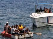 Desaparece balsero cubano intentando alcanzar Cayo Pine Florida