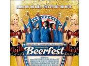 Fiesta Cerveza ¡Bebe hasta Reventar!