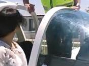 aviación ultraligera