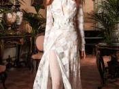 Vestidos novia para 2017