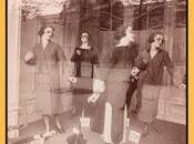 «Henri Duchemin sombras» Emmanuel Bove, Joan Flores Constans