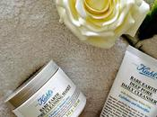 Mascarilla Limpiadora Kiehl´s Rare Earth Deep Pore Cleansing