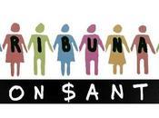 conocemos daños causado Monsanto