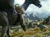 [Página Eragon