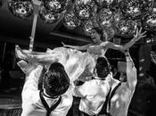 Video Clip fotografías boda Rocío Ulises