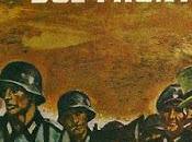 Camaradas frente. Sven Hassel (monográfico Literatura Bélica)
