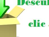 Herramientas web, editores línea otros recursos