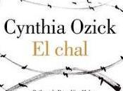 chal. Cynthia Ozick.