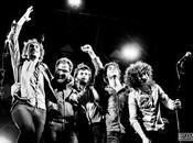 Últimos conciertos 'Camino ácido' Ángel Stanich, despedida enero Madrid