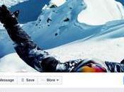 lecciones puedes aprender Bull para optimizar página Facebook