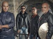 """Agente trae Tregua"""" rock venezolano"""