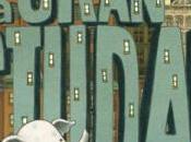 leemos Pequeño Eliot Gran Ciudad