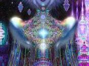Portales interdimensionales