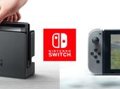 Nintendo Switch comparte lista estudios participantes