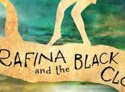 Serafina capa negra Robert Beatty