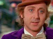 precuela 'Willy Wonka' convertirá realidad