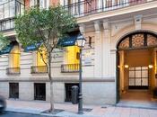 CosmetikTrip5 visita Skeyndor Madrid