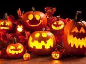 ¡Keep Calm Let`s Halloween!