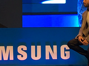 [VÍDEO+FOTOS] Pablo Alborán presentación Samsung MadFun