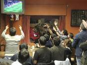 Trasmision television futbol mexicano apertura 2016