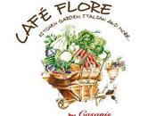 CAFE FLORE MARBELLA CASANIS
