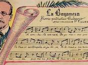 Bayamesa: canto decoro cubano