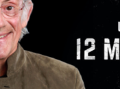 Christopher Lloyd estrella invitada Tercera Temporada Monkeys'.