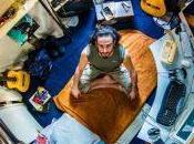 """Room Project"""" John Thackwray"""