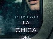 CHICA TREN (The Girl Train)