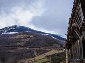 Puig d'en Bullici