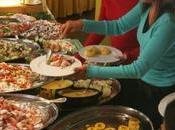 Perú, viajes, gastronomía tradición