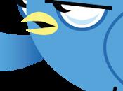 #Twiter #Spotify entre otros, sufren ataque piratas informáticos.